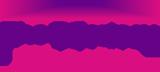 Billericay Theatre Logo